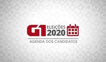 Confira a agenda dos candidatos a prefeito de Teresina para esta quarta (21) - Confira a agenda dos candidatos a prefeito de Teresina para esta quarta (21)