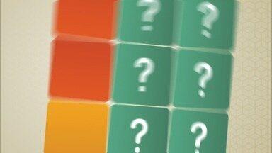 Como Será? - Edição de 24/10/2020 - Reportagens sobre cidadania, educação, ecologia, trabalho e inovação, com apresentação de Sandra Annenberg.