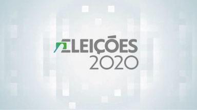 Eleições 2020: candidatos à prefeitura falam sobre atendimentos nas UPAs - Em Cascavel, oito candidatos concorrem ao cargo de prefeito neste ano.
