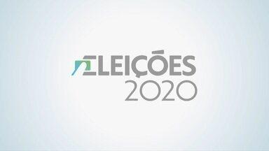 Confira os candidatos que concorrem à prefeitura de Águas de Santa Bárbara - Confira os candidatos que concorrem à prefeitura de Águas de Santa Bárbara (SP) nas eleições 2020.