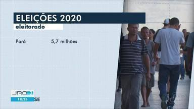 Eleições 2020: TSE ajuda eleitor a saber mais sobre os candidatos - Veja como conhecer melhor os candidatos a prefeito e vereador