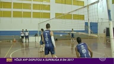 Globo Esporte MS - quarta-feira - 04/11/20 - Globo Esporte MS - quarta-feira - 04/11/20
