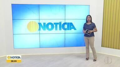 Veja a agenda dos candidatos a prefeito de Governador Valadares - Programação desta quinta-feira, dia 05.