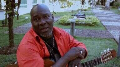 Lazzo Matumbi - Dono de uma voz única, Lazzo Matumbi é o convidado de Lázaro Ramos. O cantor e compositor fala sobre a influência do Candomblé em seu trabalho e referências como o samba e a música negra.