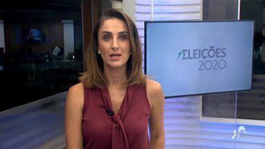 As propostas dos candidatos à Prefeitura de Fortaleza - Saiba mais no g1.com.br/ce