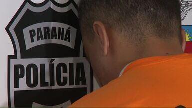 Prefeitura terá que indenizar família de vítima de ex-GM - Ana Regina do Nascimento foi morta por ex-GM, Ricardo Felippe, em 2017.