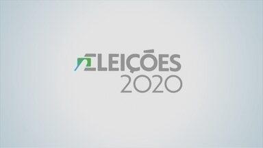 Confira a entrevista com o prefeito eleito de Cruz Alta - Confira a entrevista com o prefeito eleito de Cruz Alta.