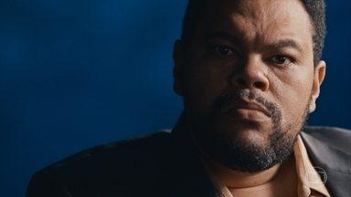 Muhammad Ali afirma que seu povo está na cadeia há mais de 400 anos - Confira