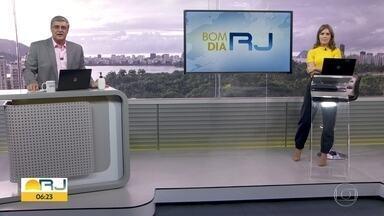 Veja a agenda dos candidatos à prefeitura do Rio - Eduardo Paes e Marcelo Crivella estão no segundo turno.