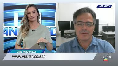 Prazo está acabando para vestibular da Unesp - www.vunesp.com.br