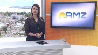 Veja a íntegra do BDA desta terça-feira, 01 de dezembro - Larissa Vieira traz as informações da edição.