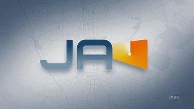 Edição de 10/12/2020 - Edição de Joinville de 10/12/2020