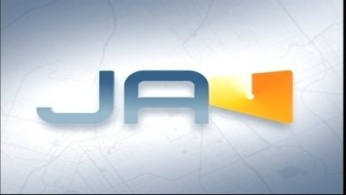 Edição de 10/12/2020 - Criciúma - Edição de 10/12/2020 - Criciúma
