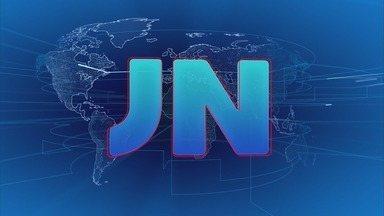 Jornal Nacional, Íntegra 17/12/2020 - As principais notícias do Brasil e do mundo, com apresentação de William Bonner e Renata Vasconcellos.