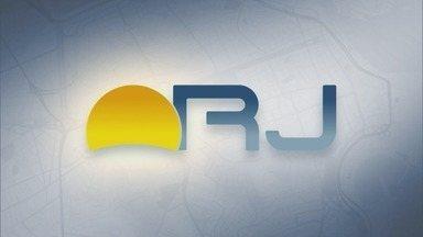Bom dia Rio - Edição de terça-feira, 22/12/2020 - As primeiras notícias do Rio de Janeiro, apresentadas por Flávio Fachel, com prestação de serviço, boletins de trânsito e previsão do tempo.
