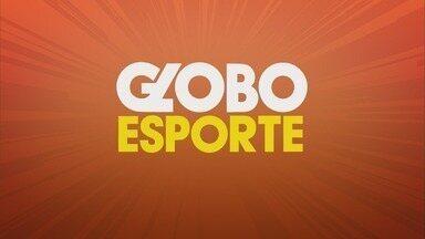 Globo Esporte, quarta-feira, 30/12/2020 na Íntegra - O Globo Esporte atualiza o noticiário esportivo do dia.