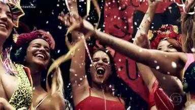 Suspenso, adiado ou virtual: entenda como vai ser o carnaval em 2021 - Passado o ano novo, começa outra contagem regressiva: a da maior festa do planeta. Mas em tempos de pandemia, o beijo, o abraço e a aglomeração precisam ser evitados. E fica a dúvida: o que será do carnaval de 2021?