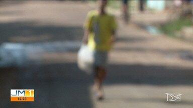 Polícia investiga tentativas de sequestro de crianças e adolescentes em Davinópolis - Conselho Tutelar do município está acompanhando os casos e faz um alerta a população.