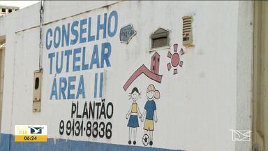 Conselho Tutelar fez quase 1.500 atendimentos em 2020 em Imperatriz - Negligência, agressão física, saúde, conflito familiar e violência sexual são as principais ocorrências.