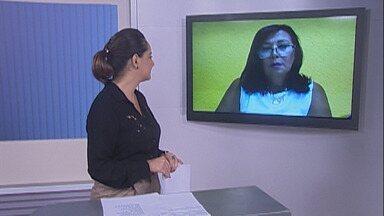 Secretaria da Mulher de Poá oferece cursos universitários para mulheres de baixa renda - A chefe da divisão da Secretaria da Mulher, Valda da Silva Rocha, trouxe mais informações sobre a oportunidade.