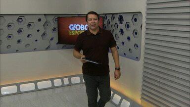 Confira na íntegra o Globo Esporte PB desta quarta-feira (24.03.21) - Kako Marques deixa o torcedor paraibano bem informado