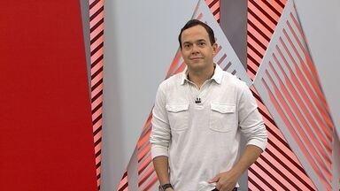 Globo Esporte/PE (31/03/21) - Globo Esporte/PE (31/03/21)