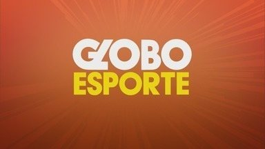 Globo Esporte, sexta-feira, 02/04/2021 na Íntegra - O Globo Esporte atualiza o noticiário esportivo do dia.