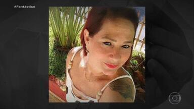 Falsa enfermeira que promoveu vacinação clandestina em BH tem histórico de golpes - Vacinação foi articulada por empresários e políticos. O Fantástico apurou que há diversos processos contra Claudia Pinheiro Torres de Freitas na Justiça e conversou com uma mulher que já trabalhou com ela: 'As pessoas falavam que ela era meio perigosa'.