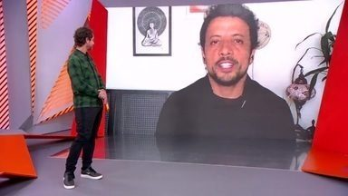 FPF se reúne com MP para liberar Campeonato Paulista - FPF se reúne com MP para liberar Campeonato Paulista
