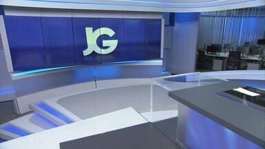 Jornal da Globo, Edição de quarta-feira, 07/04/2021 - As notícias do dia com a análise de comentaristas, espaço para a crônica e opinião.