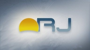 Bom dia Rio - Edição de sexta-feira, 23/04/2021 - As primeiras notícias do Rio de Janeiro, apresentadas por Flávio Fachel, com prestação de serviço, boletins de trânsito e previsão do tempo.