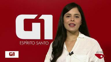 Museu Capixaba do Negro tem programação on-line para comemorar 28 anos de fundação - Assista ao vídeo.