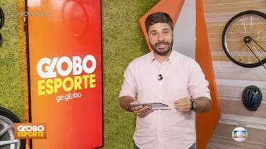 Final do Campeonato Carioca pode ser em Brasília - Pelo Brasileirão Feminino, Real Brasília empata com o Flamengo.