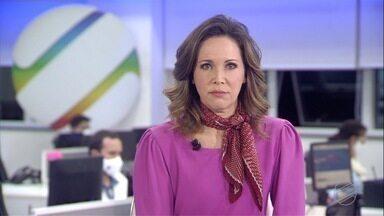 MSTV 2ª Edição Campo Grande - terça-feira - 25/05/2021 - MSTV 2ª Edição Campo Grande - terça-feira - 25/05/2021