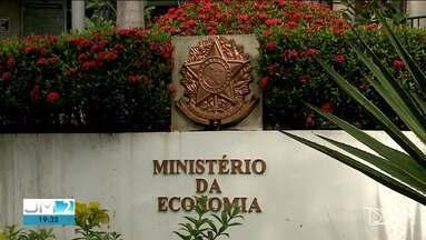 Prazo para declaração do Imposto de Renda termina dia 31 de maio - No Maranhão, cerca de 310 mil contribuintes já enviaram os dados.