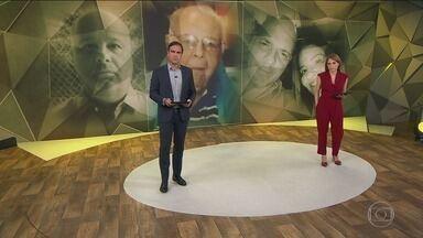 Fantástico, Edição de domingo, 30/05/2021 - 'Fantástico' mostra que nunca houve tantos golpes no Brasil como em 2020