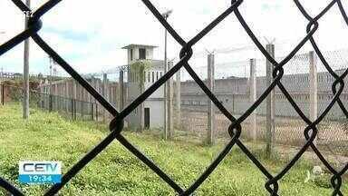 Ministério público denuncia policiais penais por facilitar crimes em presídio - Confira mais notícias em g1.globo.com/ce