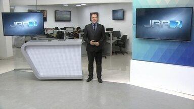 Veja a íntegra do Jornal de Roraima 2ª Edição dessa segunda-feira 07/06/2021 - Fique por dentro das principais notícias de Roraima através do Jornal de Roraima 2ª Edição.