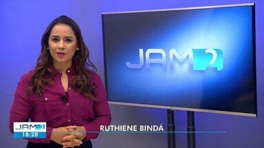 Assista à íntegra do JAM 2ª Edição Médio e Baixo Amazonas desta segunda, 5 de junho - Assista à íntegra do JAM 2ª Edição Médio e Baixo Amazonas desta segunda, 5 de junho