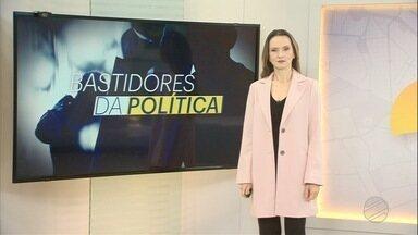 Jair Bolsonaro visita Mato Grosso do Sul nesta quarta-feira (30) - Ele vai estar em Ponta Porã para inauguração da Estação Radar.
