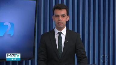 Íntegra do MG2 desta quarta-feira, 28 de junho de 2021 - Telejornal mostra as principais notícias do Norte de Minas.
