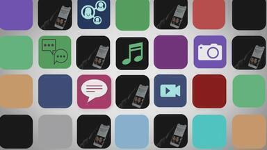 Mãe gera debate ao cancelar filha de 14 anos em redes sociais - Até onde pais e mães devem interferir na vida de crianças e adolescentes na internet?