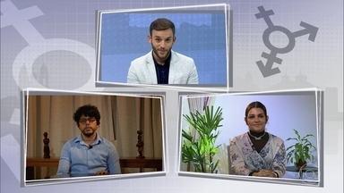 Globo Comunidade: domingo 12/09/2021 - Íntegra - Globo Comunidade: domingo 12/09/2021 - Íntegra