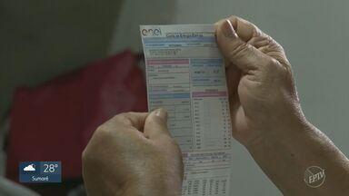 Cresce número de pedidos pela tarifa social de energia no estado de SP - Famílias de baixa renda que estão inscritas no Cadúnico vão ser incluídas automaticamente na tarifa social de energia elétrica desde que atendam os critérios do programa.