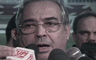 Flu elimina Vasco da Copa do Brasil, mas Eurico Miranda ironiza