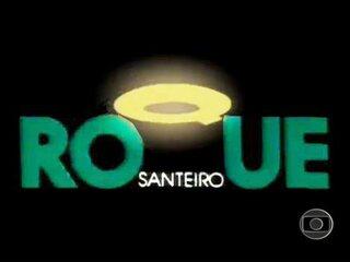 Relembre a abertura de 'Roque Santeiro' (1985)