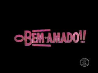 O Bem-Amado (1973): Abertura