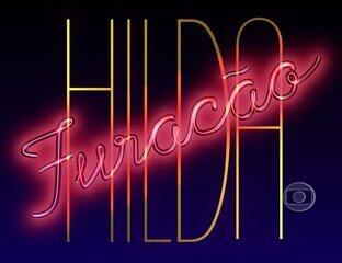 Hilda Furacão (1998): Abertura