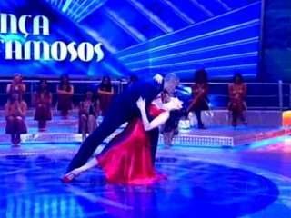 relembre a trajetória de Christiane Torloni no 'Dança dos Famosos'