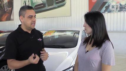 Guia Prático # 119: Quanto vale o meu carro?